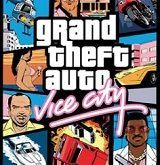 GTA Vice City Cover , Full PC , free Game