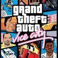 GTA VC , Full Version, Free PC Game,