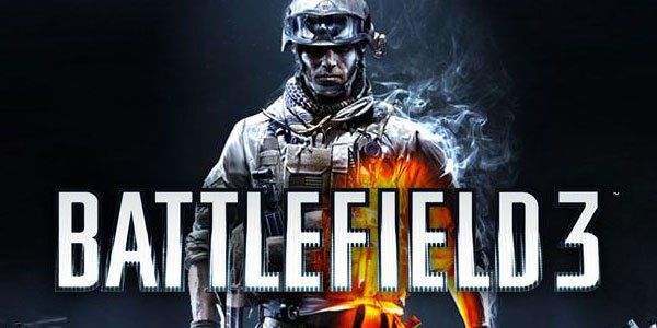 BF3 – Battlefield 3 Poster, Full Version, Free PC Game,