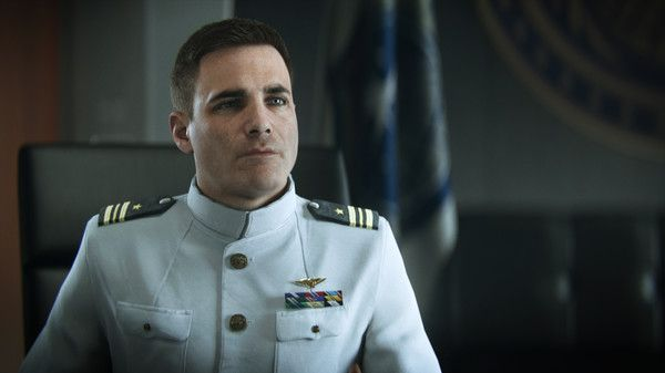 Call of Duty: Infinite Warfare Screen Shot 2, Full Version, Free PC Game,