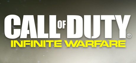 Call of Duty: Infinite Warfare Poster, Box, Full Version, Free PC Game,
