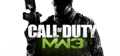 Call of Duty : Modern Warfare 3 poster, box. cover, Full Version, Free PC Game,