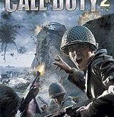 Call of Duty 2 full pc, free