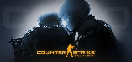 Counter Strike: Global Offensive Poster, Box, Full Version, Free PC Game,