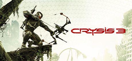 crysis 3 poster, Full Version, Free PC Game,