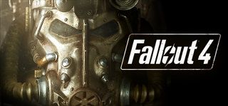 Fallout 4 Poster, Full Version, Free PC Game,