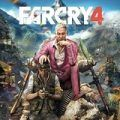 FarCry4 poster , pc download