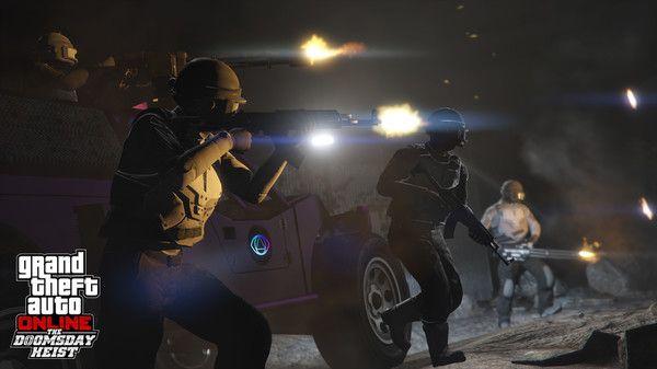 GTA 5 Screen Shot 3, Full Version, Free PC Game,