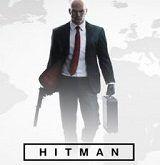 Hitman 2016 , Poster , Full PC