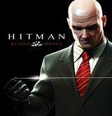 Hitman 4 poster