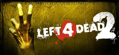 Left 4 Dead 2 Poster, box, Full Version, Free PC Game,