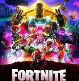 fortnite box , Free PC Game