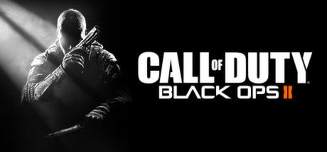 Call of Duty: Black Ops 2 Poster, Box, Full Version, Free PC Game,