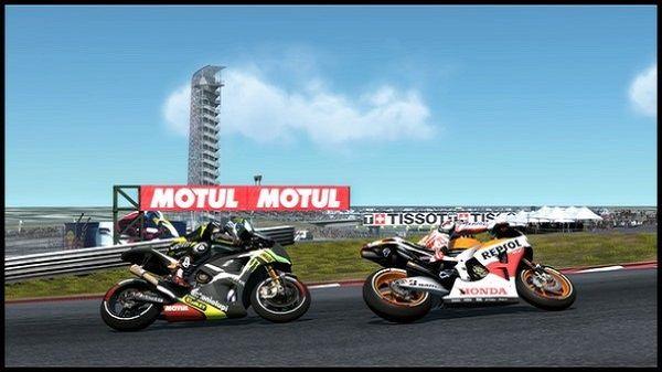 MotoGP 13 Screen Shot 3, Full Version, Free PC Game,
