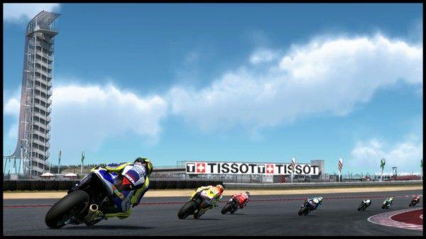 MotoGP 13 Screen Shot 2, Full Version, Free PC Game,