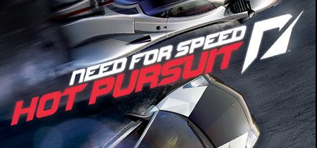 Need for Speed: Hot Pursuit Poster, Box, Full Version, Free PC Game,