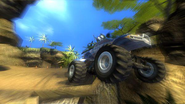"""Smash Cars Screen Shot 1, Full Version, Free PC Game,"""""""