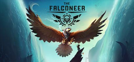 The Falconeer Poster, Full PC , Download