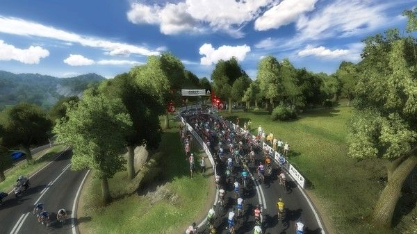 Pro Cycling Manager 2019 Screen Shot 3, Download, Full PC Version