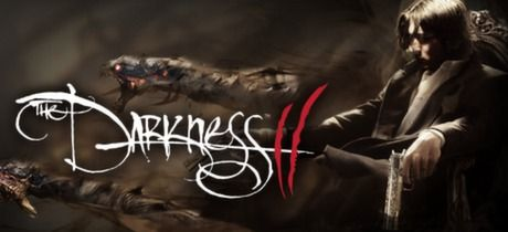 The Darkness II Poster, Full PC, Download