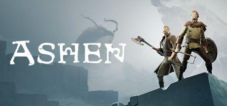 Ashen Poster, Full Version, Download