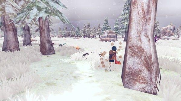 Community Inc Screenshot 2