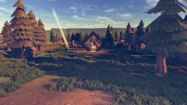 Community Inc Screenshot 3