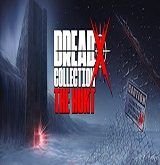Dread X Collection The Hunt Cover