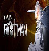 OmniFootman Poster