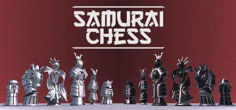Samurai Chess Poster, Download, Full PC Version