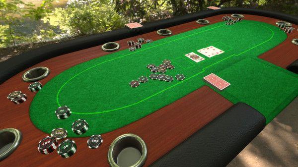 Tabletop Simulator Screen Shot 2, Full Game, Download