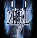 Dark Fall The Journal PC Poster