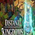 Distant Kingdoms Poster