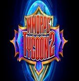 MMORPG Tycoon 2 Poster