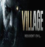 Resident Evil Village Poster
