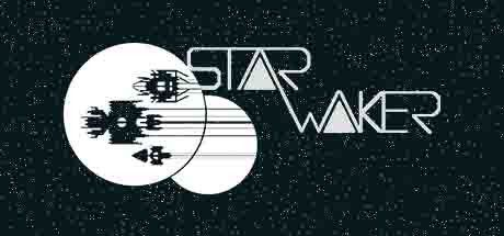 Star Waker Poster, Download, Full Game