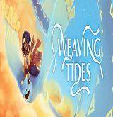 Weaving Tides Poster , Full. Free PC