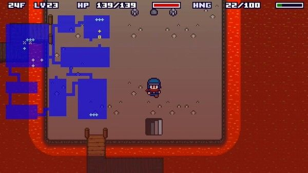 Alchemic Dungeons DX Screenshot 2, Free PC