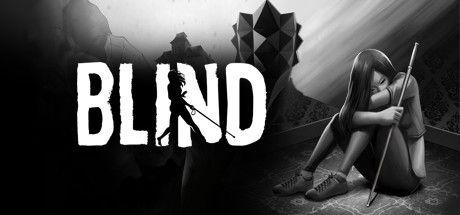 Blind Poster, Download, Full Game