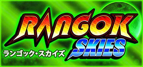 Rangok Skies Poster, Download, Full Game