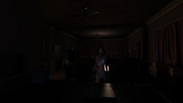 Sophie's Curse Screen Shot 1, Download, Full Version