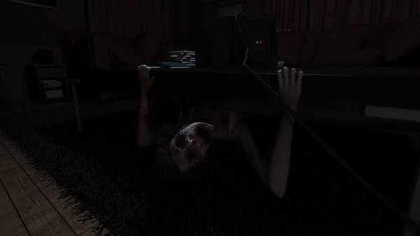 Sophie's Curse Screen Shot 2, Download, Full Version