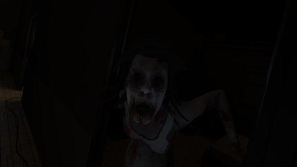 Sophie's Curse Screen Shot 3, Download, Full Version