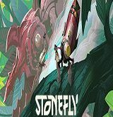 Stonefly Download Poster