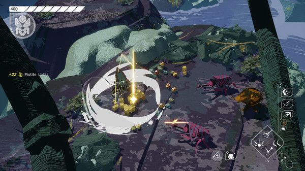 Stonefly Screenshot 3 , Download , PC Free