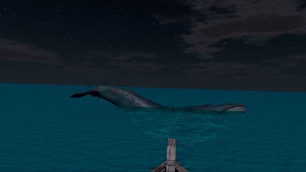 Wonfourn Screen Shot 2, Download, PC Game