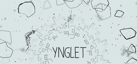 Ynglet Cover , Full Game , Free PC
