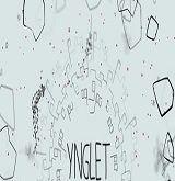 Ynglet Poster , Full PC , Free Game