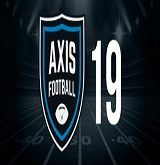 Axis Football 2019 Download Poster