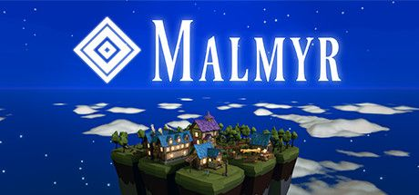 Malmyr Cover, Download PC Game